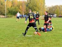 053 Esimene mäng Kodu Kuubis areenal. Foto: Urmas Saard