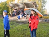 054 Esimene mäng Kodu Kuubis areenal. Foto: Urmas Saard