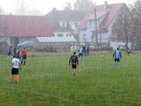 056 Esimene mäng Kodu Kuubis areenal. Foto: Urmas Saard