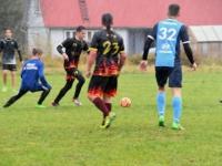 059 Esimene mäng Kodu Kuubis areenal. Foto: Urmas Saard