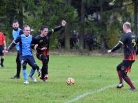 063 Esimene mäng Kodu Kuubis areenal. Foto: Urmas Saard