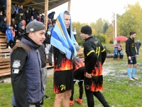 064 Esimene mäng Kodu Kuubis areenal. Foto: Urmas Saard
