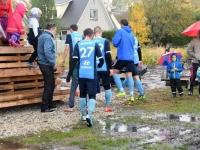 065 Esimene mäng Kodu Kuubis areenal. Foto: Urmas Saard
