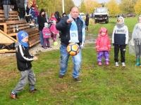 069 Esimene mäng Kodu Kuubis areenal. Foto: Urmas Saard