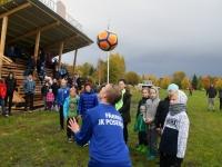 075 Esimene mäng Kodu Kuubis areenal. Foto: Urmas Saard