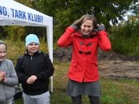 077 Esimene mäng Kodu Kuubis areenal. Foto: Urmas Saard