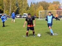 083 Esimene mäng Kodu Kuubis areenal. Foto: Urmas Saard