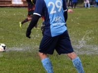 087 Esimene mäng Kodu Kuubis areenal. Foto: Urmas Saard