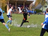 089 Esimene mäng Kodu Kuubis areenal. Foto: Urmas Saard