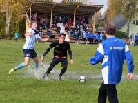 090 Esimene mäng Kodu Kuubis areenal. Foto: Urmas Saard