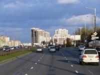 003 Esimene pikk päev Minskis. Foto: Urmas Saard