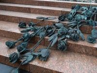 014 Esimene pikk päev Minskis. Foto: Urmas Saard