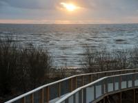 013 Esimene jõulupüha 2015 Pärnu rannas Foto Urmas Saard