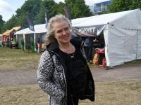 035 Grillfesti esimese päeva algus. Foto: Urmas Saard