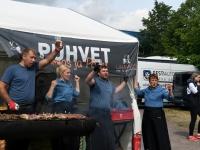 036 Grillfesti esimese päeva algus. Foto: Urmas Saard