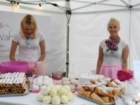 041 Grillfesti esimese päeva algus. Foto: Urmas Saard