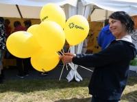046 Grillfesti esimese päeva algus. Foto: Urmas Saard