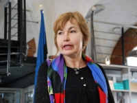 Hede Martšenkov