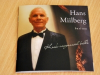 008 Hans Miilberg Sindi raamatukogus