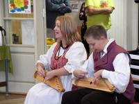 017 Heategevuskontsert nelja riigi sajanda juubeli tähistamisel. Foto: Urmas Saard