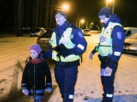 036 Helkurrongkäik Sindis. Foto: Urmas Saard