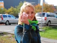008 Idekonkurss Pärnus 2016. Foto: Urmas Saard