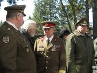 009 In memoriam kolonel Raul Luks. Foto: Tiina Tojak