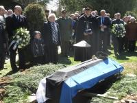 014 In memoriam kolonel Raul Luks. Foto: Tiina Tojak