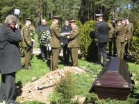017 In memoriam kolonel Raul Luks. Foto: Tiina Tojak