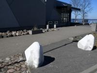 004 Jääaja Keskus. Foto: Urmas Saard