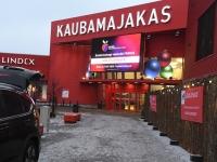 001 Jäärmark 2018 Pärnus. Foto: Urmas Saard