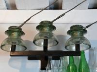 007 Järvakandi klaasimuuseumis. Foto: Urmas Saard