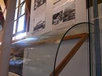 023 Järvakandi klaasimuuseumis. Foto: Urmas Saard