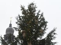 033 Jõulueelses Riias. Foto: Urmas Saard