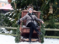 035 Jõulueelses Riias. Foto: Urmas Saard