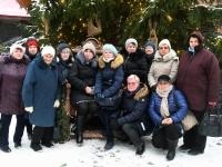 036 Jõulueelses Riias. Foto: Urmas Saard
