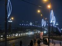 064 Jõulueelses Riias. Foto: Urmas Saard