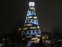 066 Jõulueelses Riias. Foto: Urmas Saard