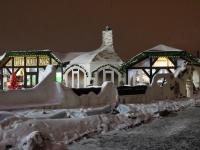 067 Jõulueelses Riias. Foto: Urmas Saard