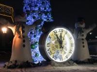 069 Jõulueelses Riias. Foto: Urmas Saard