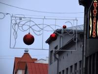 009 Jõulukuine Pärnu Foto Urmas Saard