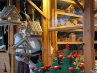 006 Jõuluturg Tallinnas. Foto: Urmas Saard