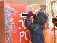 012 Jõuluvanade konverentsi päeva teine pool Kadrinas. Foto: Urmas Saard