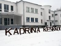 056 Jõuluvanade XVII konverents Kadrinas. Foto: Urmas Saard