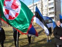 015 Julius Friedrich Seljamaa 133. sünniaastapäeva tähistamine. Foto: Urmas Saard