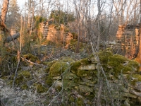 014 Jüriöö eelõhtul Kurese külas. Foto: Urmas Saard