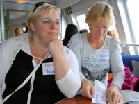 002 Rohukülast Heltermaa sadamasse