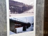 004 Kaur Kasemaa raamatu fotode näitus. Foto: Urmas Saard
