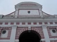 002 Kevade tervitamine Pärnus. Foto: Urmas Saard