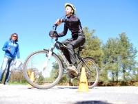 """Jalgrattamatk """"Tunne oma koduvalda"""""""